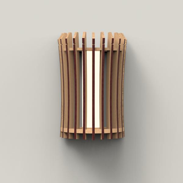 baku-barrikupel-baku barrikupel-lámpara-madera-ecodiseño-eco-laparas-madera reciclada-reciclar-barricas-barricas recicladas-kupelak-donosti horma