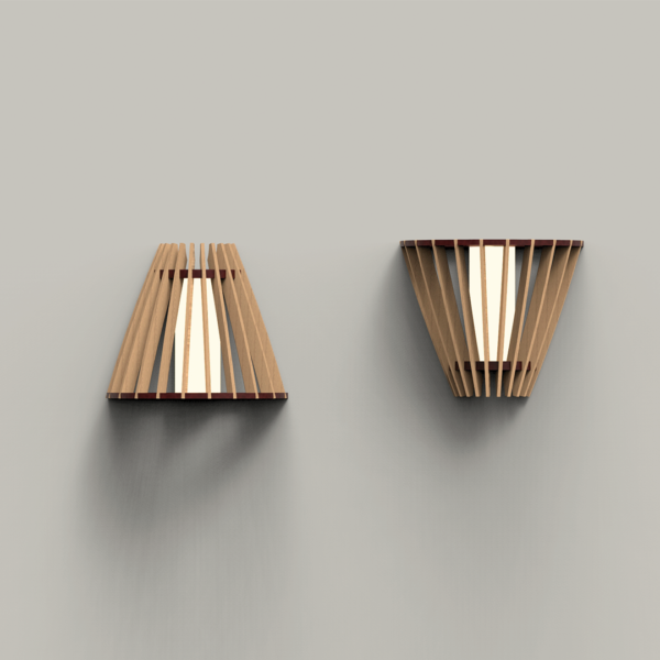 baku-barrikupel-baku barrikupel-lámpara-madera-ecodiseño-eco-laparas-madera reciclada-reciclar-barricas-barricas recicladas-kupelak-krakow horma