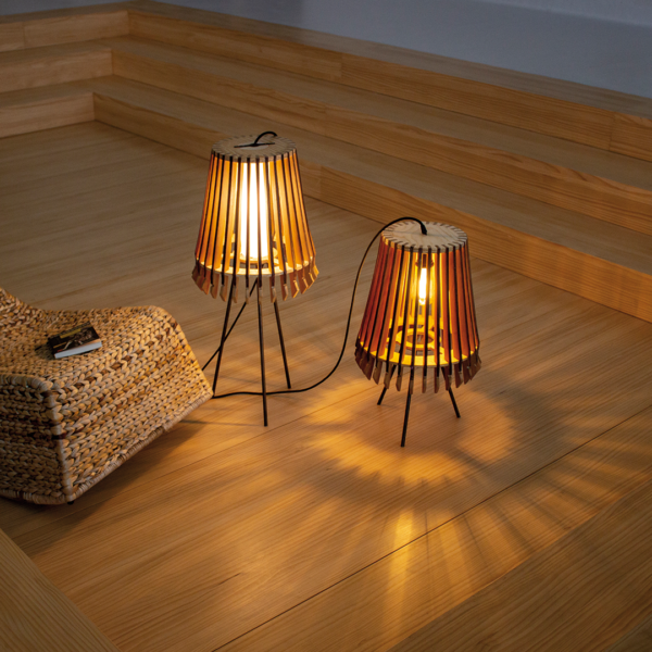 baku-barrikupel-baku barrikupel-lámpara-madera-ecodiseño-eco-laparas-madera reciclada-reciclar-barricas-barricas recicladas-kupelak-clasika