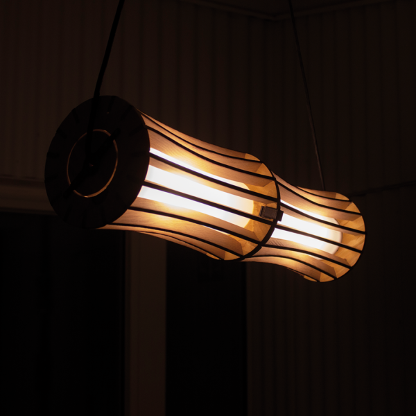 baku-barrikupel-baku barrikupel-lámpara-madera-ecodiseño-eco-laparas-madera reciclada-reciclar-barricas-barricas recicladas-kupelak-errota