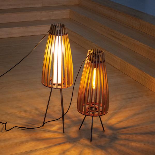 baku-barrikupel-baku barrikupel-lámpara-madera-ecodiseño-eco-laparas-madera reciclada-reciclar-barricas-barricas recicladas-kupelak-kaiola
